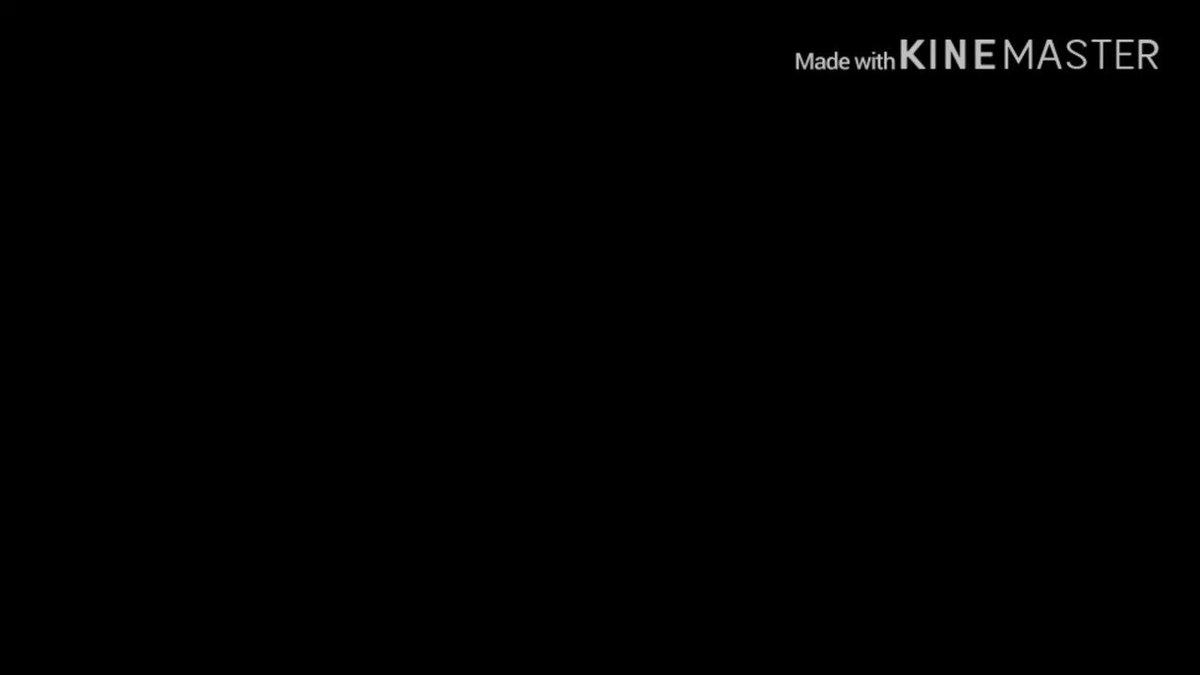 できるだけカホンの音が出やすい曲にしたら、普通にタイム感ムズくて最後の方しくりました←4ビートむずかちぃ(´・ω・`)カホンで勝手に演奏してみた vol.16toconoma「Seesaw」#カホン#Cajon#演奏してみた#kawamotogakki #縁#toconoma#ジャズ#チル