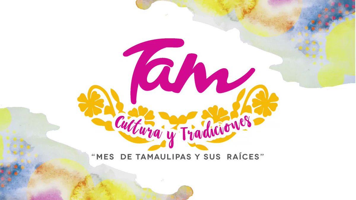 Con la participación de más de 6,600 niñas y niños, Tamaulipas resonó a una sola voz con 'El Cuerudo tamaulipeco' de Francisco Flores Sánchez.¡Gracias por ser parte!#TamAUnaSolaVoz #TradicionesYRaíces