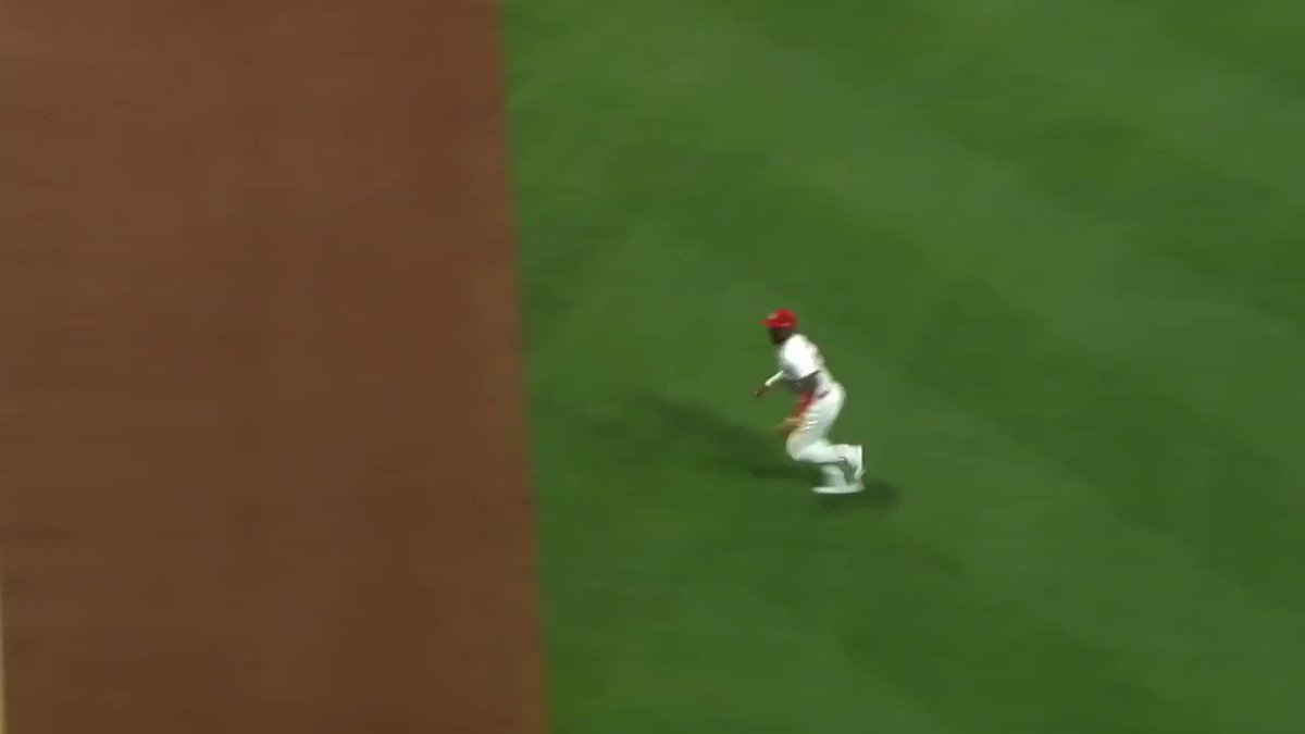 Marcell Ozuna, I will remember you.