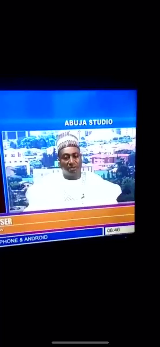 So wait! The Yorubas are the most primitive in terms of political culture? 😂😂😂😂 #Amotekun #Nigeria which way?