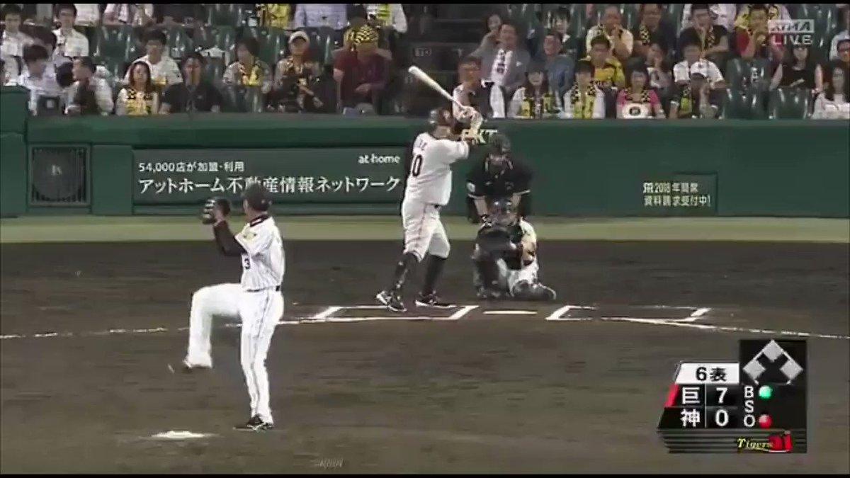 坂本誠志郎のフレーミング技術については、もうあれこれ言う前にとりあえず見てくださいという感じだわな笑とりあえず見て