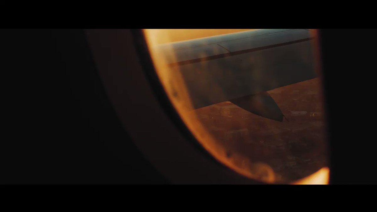 Guiano - 地球は青い (feat.初音ミク)Youtube - niconico -
