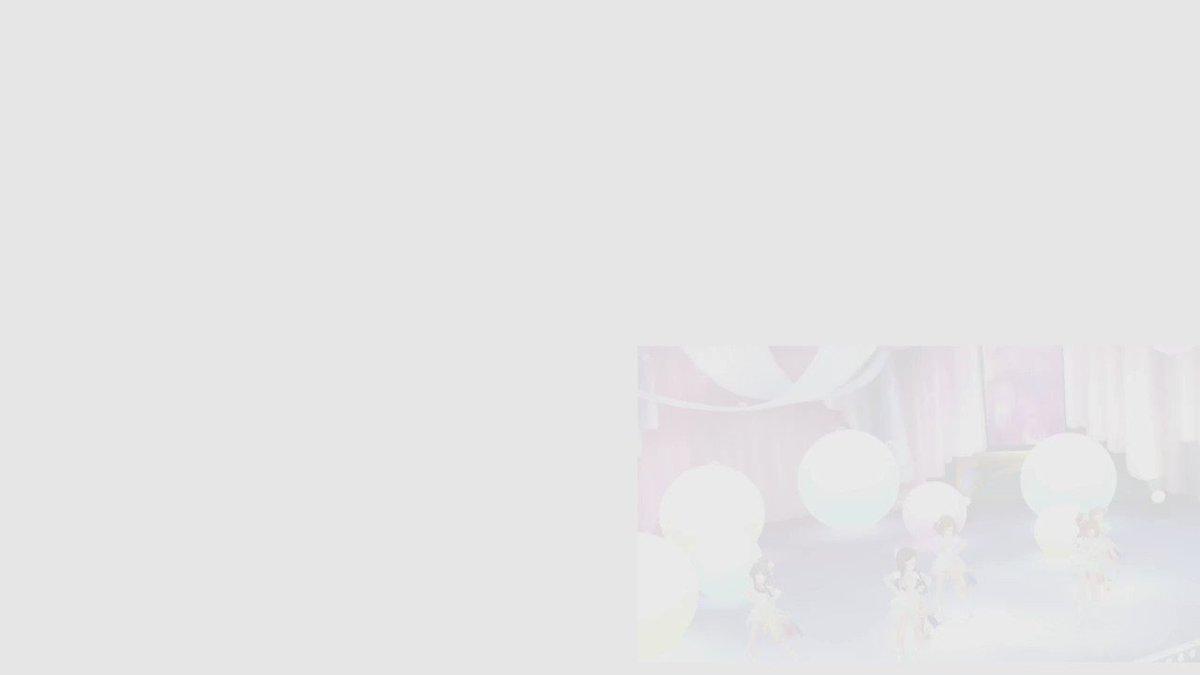 shabon song (小日向美穂, 城ヶ崎美嘉, 相葉夕美, 上条春菜, 赤城みりあ)ドラム叩きました。#演奏してみた #叩いてみた #shabonsong #デレマスドラム #のんドラムシリーズ