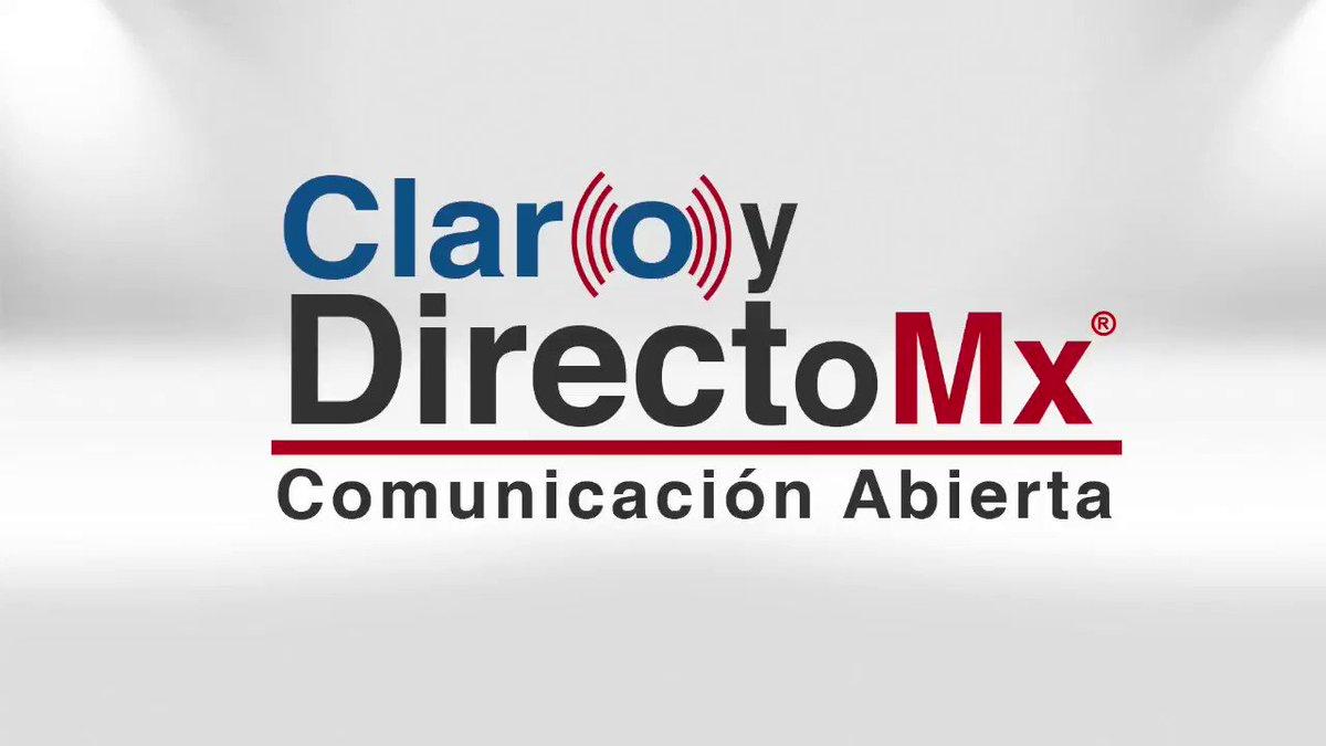 Image for the Tweet beginning: 🔴 El Presidente @lopezobrador_
