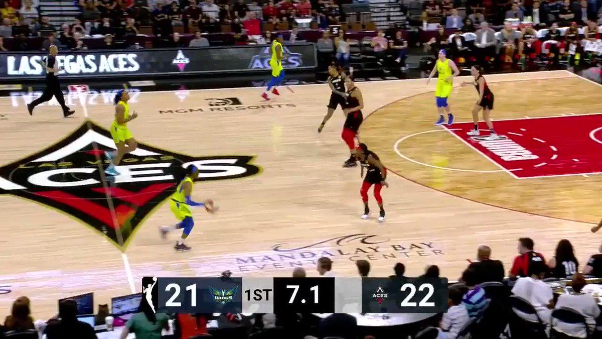 😤 @Arike_O 😤 twitter.com/WNBA/status/12…
