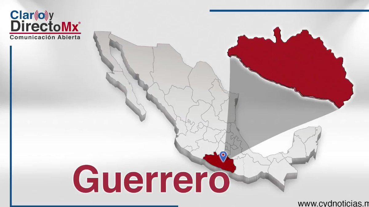 Image for the Tweet beginning: 🔴 Finalmente el Presidente @lopezobrador_
