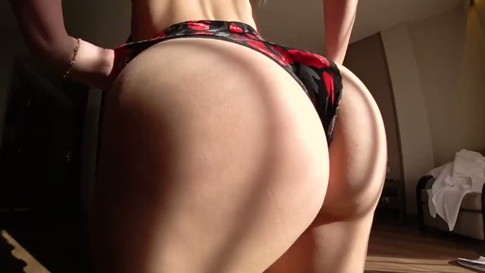 New video on @PornhubModels  https://t.co/Nov7lvezh9 https://t.co/eCNNBqOXfy