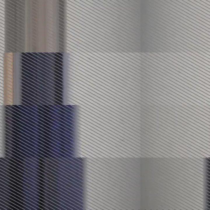 Throwback to some of the contemporary ternos made by our Filipino designers (JC Buendia, Geo Hernandez, Jasmine Ibones, Frederick Policarpio, CJ Bautista, Jerom Marcos and Santi Obcena) for Terno Con 2018 🇵🇭
