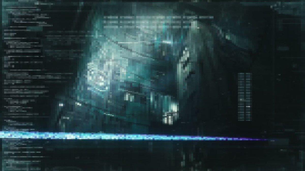New Cyberpunk Horror Game Teased By Observer Dev Bloober Team - GameSpot