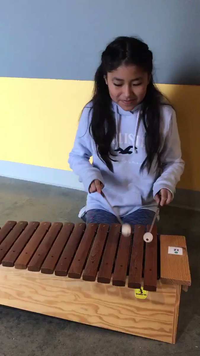 Another great final product for Ms Mazur's 5th grade composition project! <a target='_blank' href='http://twitter.com/APS_FleetES'>@APS_FleetES</a> <a target='_blank' href='http://twitter.com/APSArts'>@APSArts</a> <a target='_blank' href='http://twitter.com/Principal_Fleet'>@Principal_Fleet</a> <a target='_blank' href='http://twitter.com/Fleet_AP'>@Fleet_AP</a> <a target='_blank' href='http://search.twitter.com/search?q=fleetES'><a target='_blank' href='https://twitter.com/hashtag/fleetES?src=hash'>#fleetES</a></a> <a target='_blank' href='https://t.co/4aIKWvqKkm'>https://t.co/4aIKWvqKkm</a>