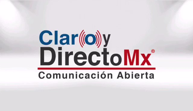 Image for the Tweet beginning: 🔴 El Dr. Jaime Nieto