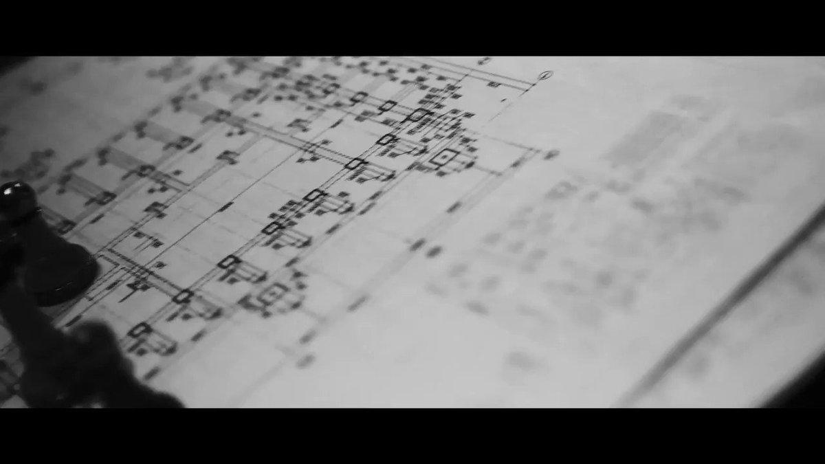 W trouble公式Twitter開設!ツアータイトル 解禁!「ジャニーズWEST LIVE TOUR 2020 W trouble」6th Album「W trouble」特設サイトにてティザー映像も解禁wwwwwww#Wtrouble #ジャニーズWEST #wwwwwww