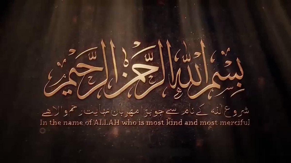 ◾ Restoring The True Islam ➡Muhammad Qasim Ibn Abdul Karim #MuhammadQasimsDreams #DivineDreams #dreamsofqasim