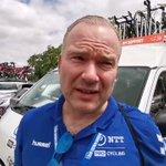 NTTProCycling