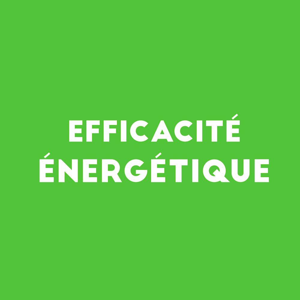 Image for the Tweet beginning: Notre veille et nos publications