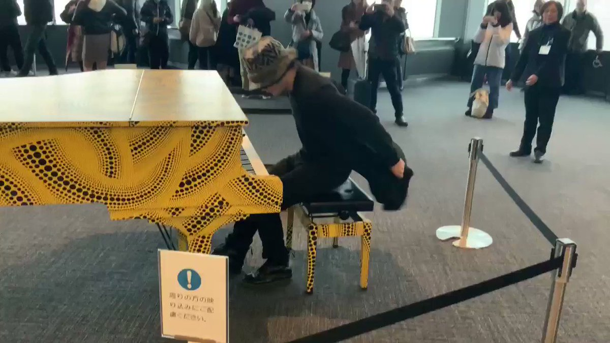 遊戯王の「熱き決闘者たち」をピアノ1台で再現してみた結果wwwwwwwwww