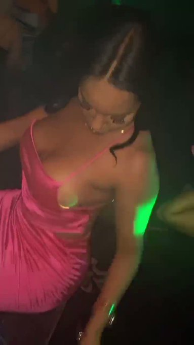 Litty Last Night 🔥🍾😛  #Dallas #Nightlife https://t.co/lqLn07YX44