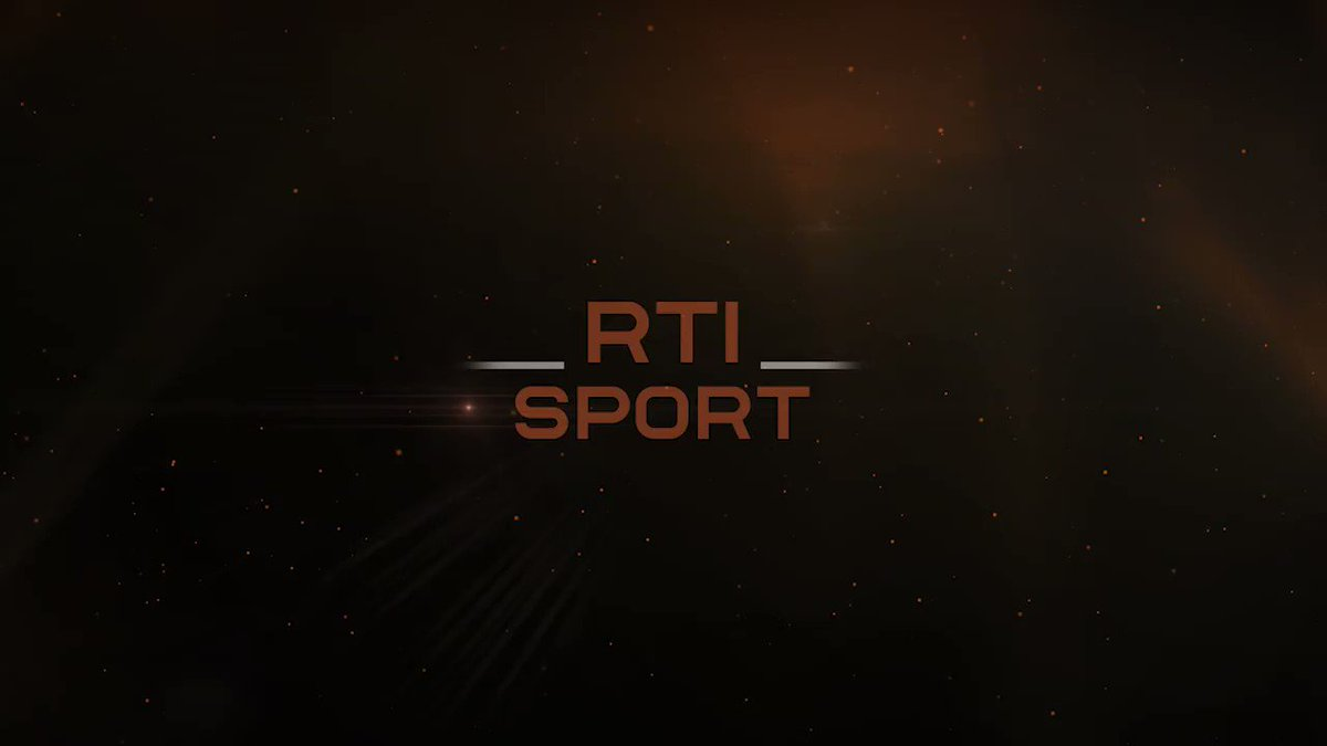 Football | 14ème journée #Ligue1Civ #AsTanda - #IssiaWazy Ce samedi 25 janvier 2020 sur #RTI1 Vos pronostics ! #RTISPORT