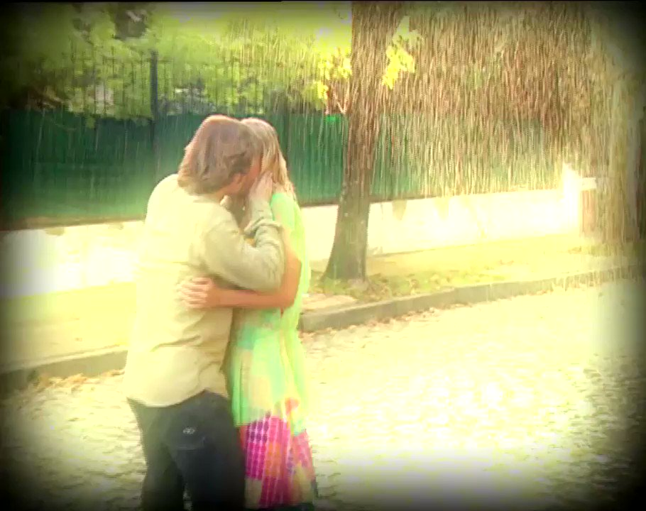 #buenviernes El amor es ese lugar al que siempre querés volver #Franco #Olivia #Floricienta #BenjaRojas #BrendaGandini #desdequetevichallenge @rojasbenjamin @brendagandiniokpic.twitter.com/CRwdJhkldp