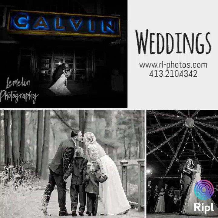 #wedding #smile  #MadeWithRipl via