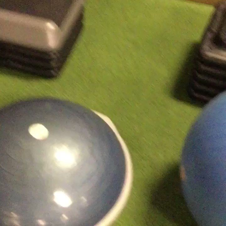 🆎/Core session ... About to try some new sh*t‼️ #NewAbWorkouts . . . . . . ➖➖➖➖➖➖➖➖➖➖➖➖➖➖➖➖➖➖ #entrepreneur #fitness #blackman #blackmen #stl #missouri #teamblackmen   #gym #gymshark #blackmenwithmuscles #stlouis #fit #missouri  #bodybuilding  #abs  #fitfam