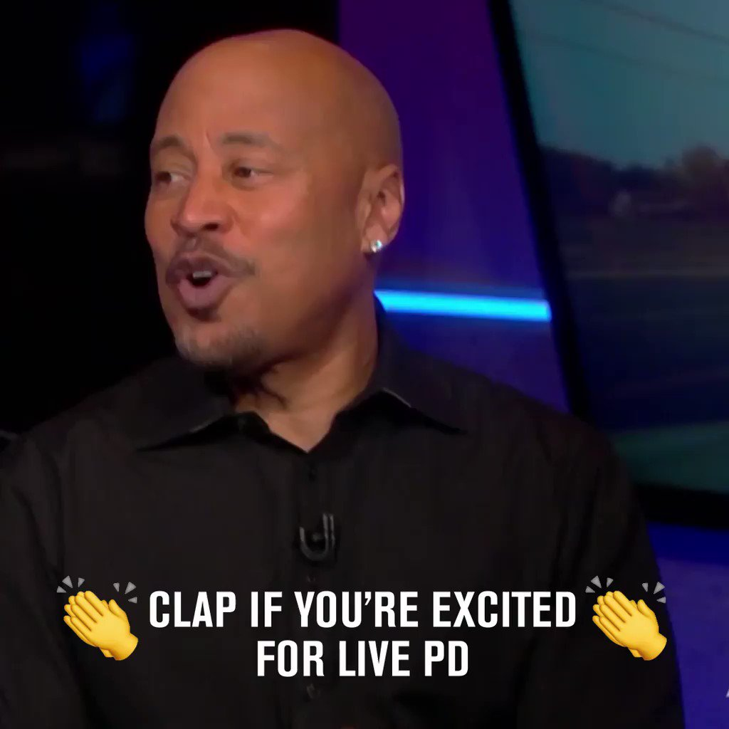 @OfficialLivePD's photo on #livepd