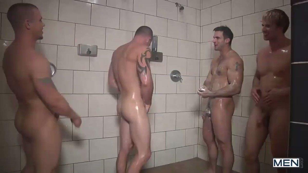 Hidden Cam Public Bathroom Porn
