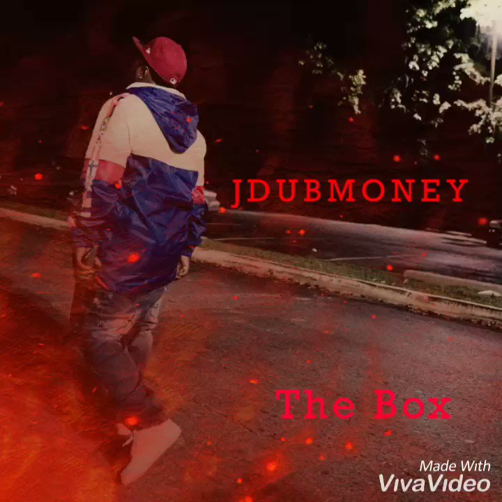 The Full #thebox  Freestyle Click The Like Button If You Fucks Wit It or #retweet  to Show #support  All Luv #stl  #music  Yeah Hoe !!!