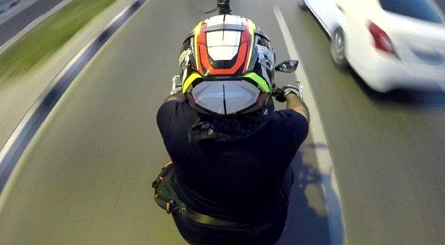 #bikerbabe #bike #Dubai #اطلقو_سراح_ابليس #قوه_البرد #burjkhalifa #dubaimall #ajman #SUZUKI #SuperheroGeography #NationalChampionship #TrendSetter #GoodMorningTwitterWorld #crazy ##sharjah #ninja #sport #Riders #Like #LikeForLikes #Twiter #flatearth #uae