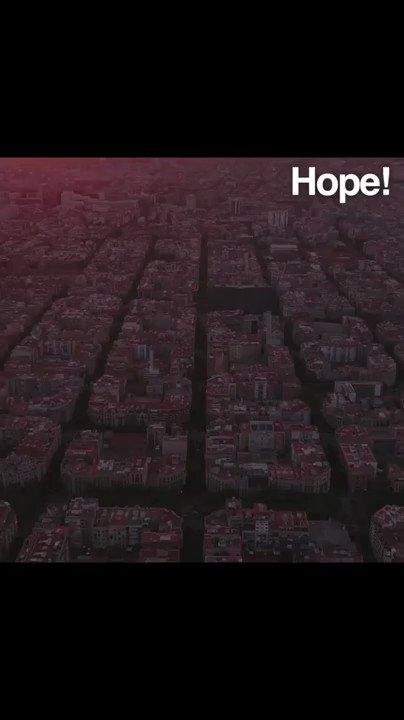 Barcelona ya declaró la Emergencia Climática. Hoy Estamos construyendo entre  todos el acuerdo para Bogotá. Cuéntanos cuales crees que son los temas más urgentes para la ciudad con el #EmergenciaClimaticaYa