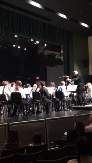 Here's a sample of the Honors Band performance happening now! <a target='_blank' href='http://twitter.com/APSArts'>@APSArts</a> <a target='_blank' href='http://twitter.com/APSVirginia'>@APSVirginia</a> <a target='_blank' href='https://t.co/U5awtmMvmA'>https://t.co/U5awtmMvmA</a>