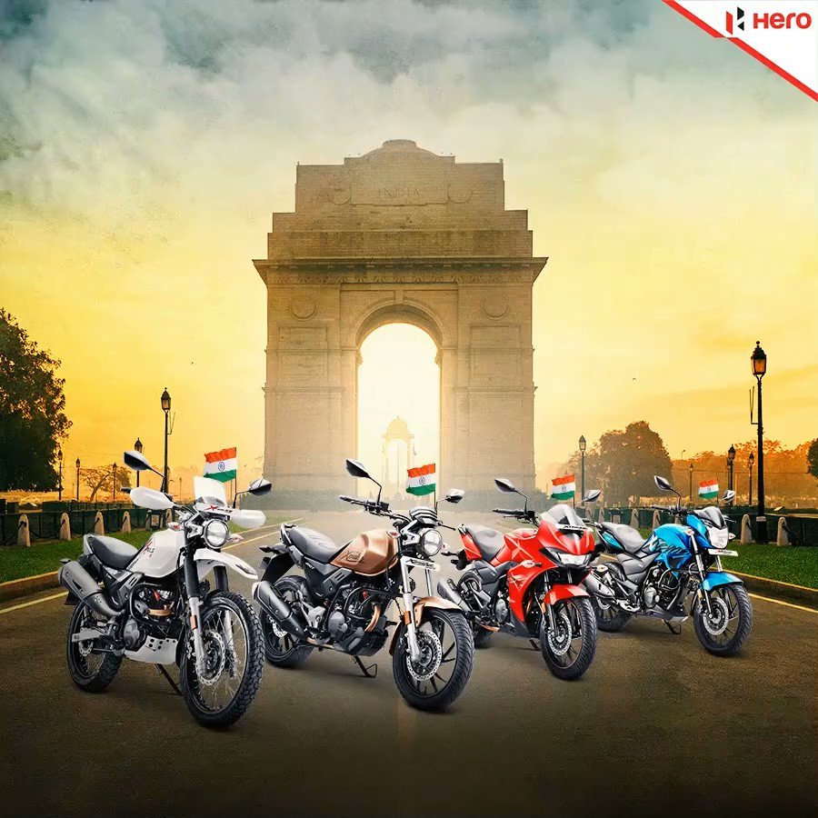 Riding with pride, together and forward. Happy 71st Republic Day. RepublicDayIndia https t.co 0yZD3CvHZr