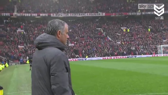 Happy 57th birthday to Jose Mourinho 4 countries 25 trophies