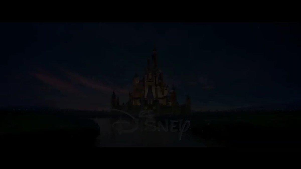 Setia. Berani. Jujur. Disney's #Mulan segera di Cinema XXI Maret 2020. Retweet buat Sobat XXI yang udah gak sabar mau nonton! Jangan lupa mention temanmu ajakin nonton yaa 👇 . Btw, untuk tanggal penayangan di Indonesia, tunggu info kami lebih lanjut yaa.