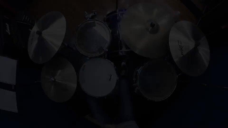 叩いてみた企画第143弾!ソンナコトナイヨ/日向坂46今までの日向の曲とはちょっと違う感じでしたね!今回少しロックな感じに叩いてみました!!#ソンナコトナイヨ#日向坂46#日向坂46好きな人と繋がりたい #小坂菜緒#ドラム#叩いてみた#演奏してみた
