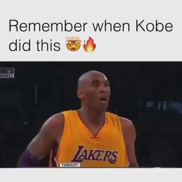 No matter what the situation is; there's always hope if you have faith.   #kobebryant #remember #dance #funny #nba #basketball #sarcasm #lalakers #meme #kobebryant #nba #basketball #kobe #lebron #lebronjames #bball #sports #ripkobe #ripkobebryant #ripkobe credit - @hoopersplays