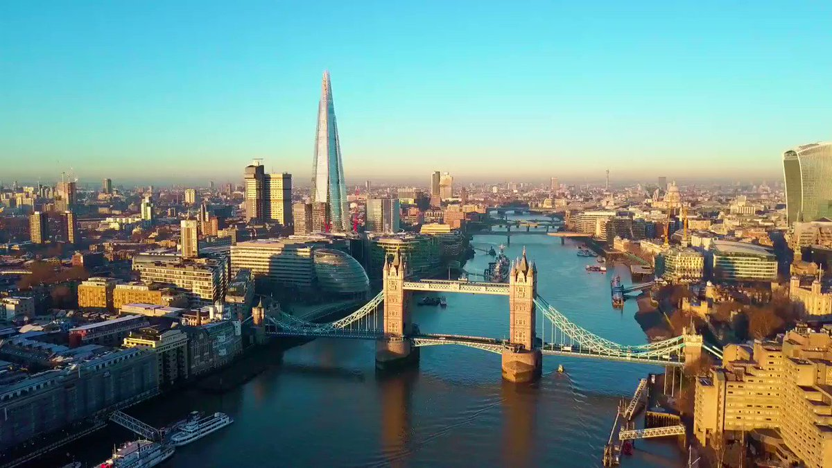 Our first day trip of the year will be The view from #THESHARD. It departs on the 4th March with pick ups from #DIDCOT #WALLINGFORD #PANGBOURNE & #MEREOAK. Price is £75 Per Person and includes entrance and return coach transfers. Call your store for more details and to book.