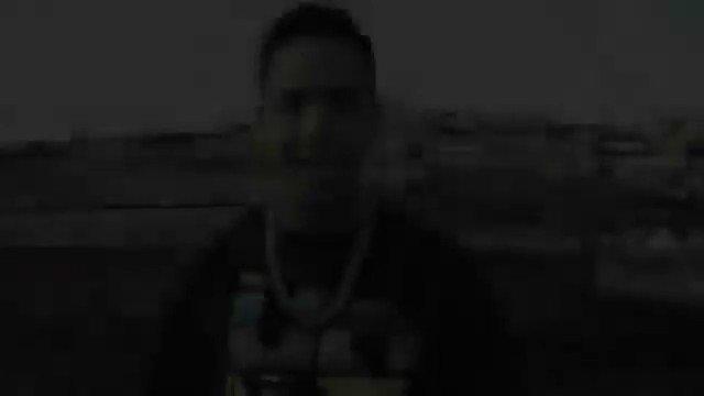 Video Inédito Pra Vocês! Rei do Funk Apresentando a Sua Quebrada. Quem Puder Da Rt Pra Fortalecer♥ #funk #mcdaleste #tbt #remember #memoria #memorial #memories #rapper #musica #saopaulo #jaú #cidadealerta #follow #seguidores