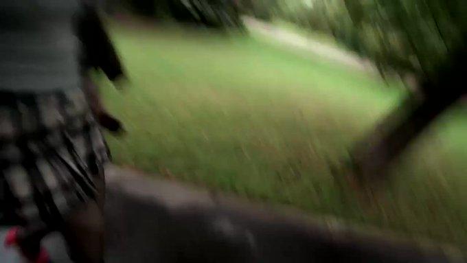 Sold my vid! Risky facial in the park and cumwalk https://t.co/wLYb4KvqiZ #MVSales https://t.co/obda
