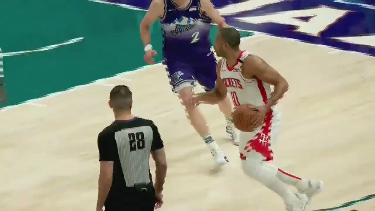 RUDY GOBERT HAS WON 2 BACK TO BACK DPOY LMFAOOOOOOOOOOOOOOOOOOOOOOOOOOOOOOO https://t.co/ORXAkzEyko
