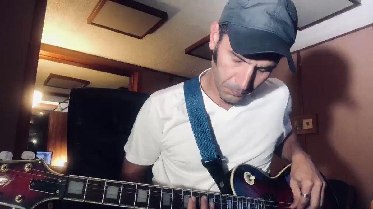"Looking for Key Tones ""on ketones"". #sat_fat #cholesterol @Tommy_Torres @Ricardo_Arjona #composition  #fassted #ketosis #music #melody #rythm @sakkologic @tonyrijos @raitorrespic.twitter.com/K0J4slFEUh"