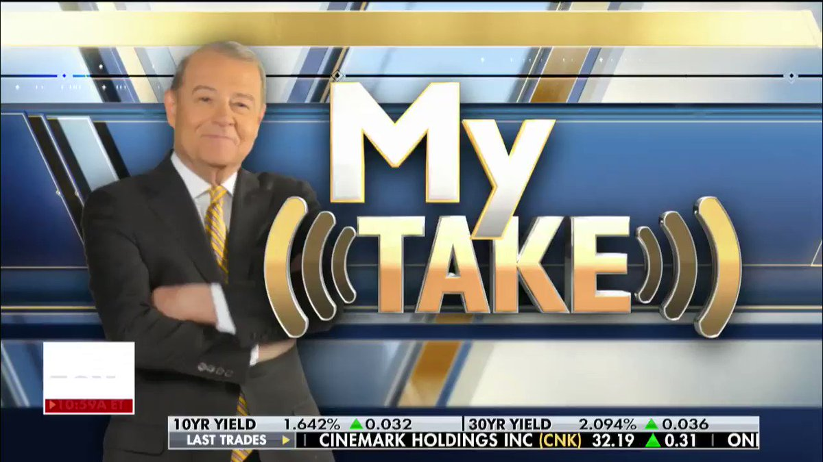 """STU: """"Lemon's giggling fit is another priceless example of arrogance and disdain for ordinary people, you and I. They're actually laughing at you. I know what it's like to be looked down on by my 'betters'. I didn't like it then and I don't like it now."""" #MyTake #VarneyCo"""