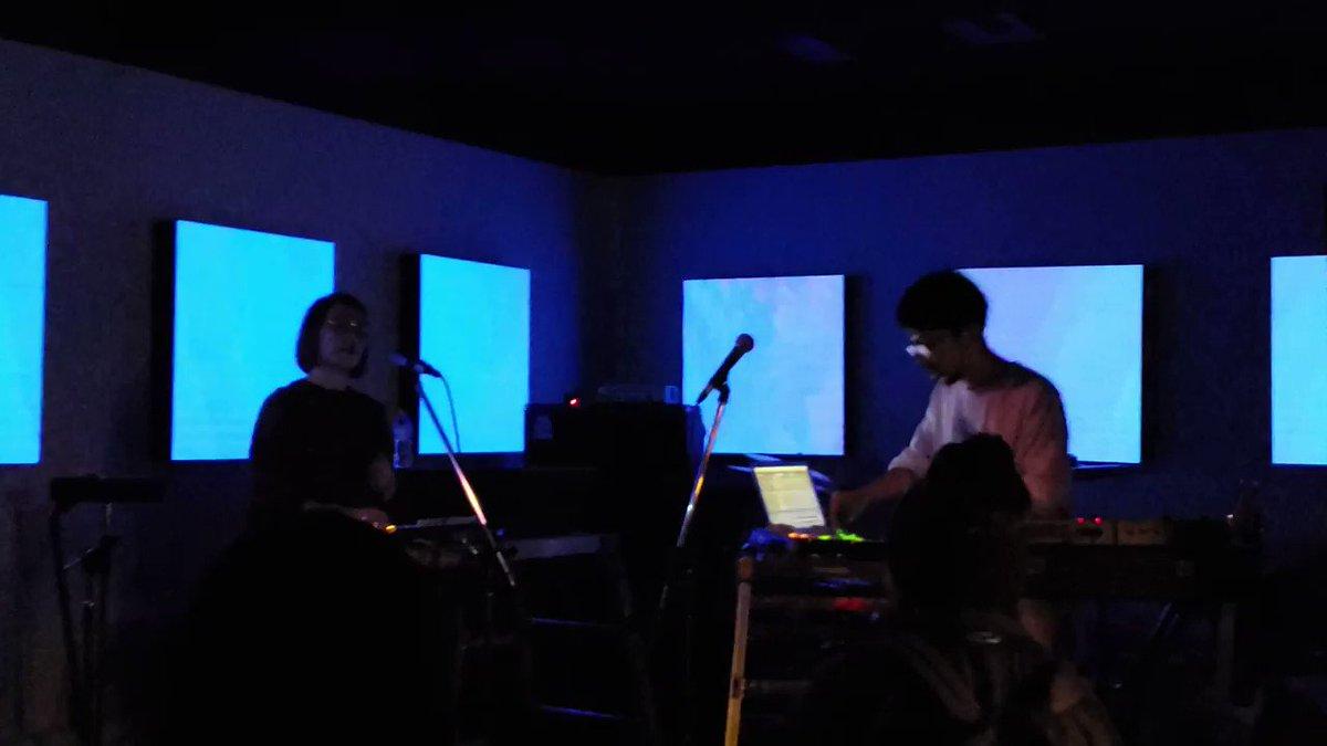 FUNLETTERS「有名な曲かけてよ」LIVE MOVIE 2020.01.28 吉祥寺NEPO #Electro #EDM #Chill #Dance