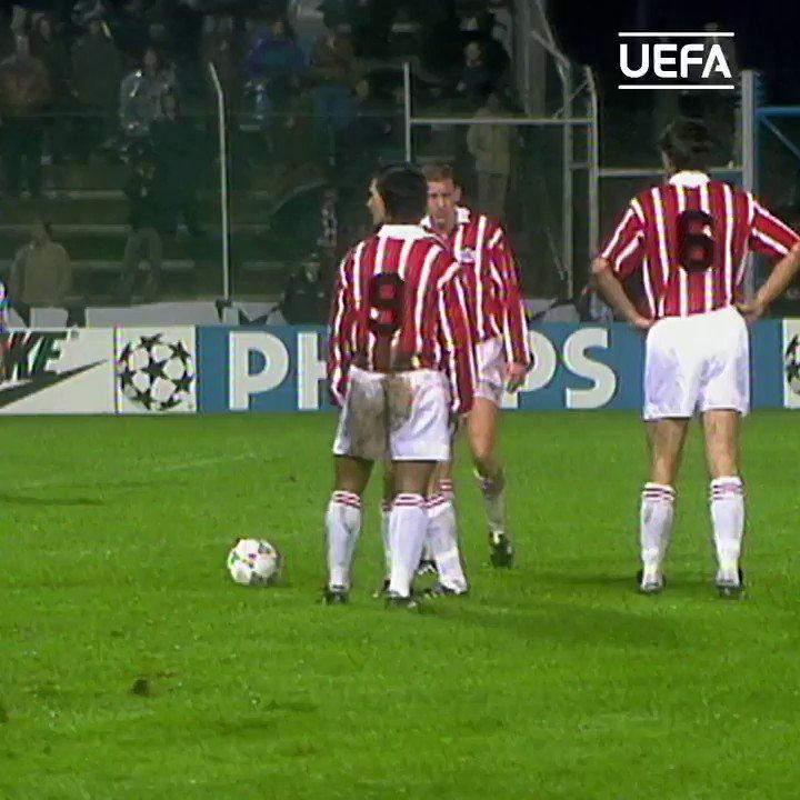 RomarioOnze PSV 😎#Bola