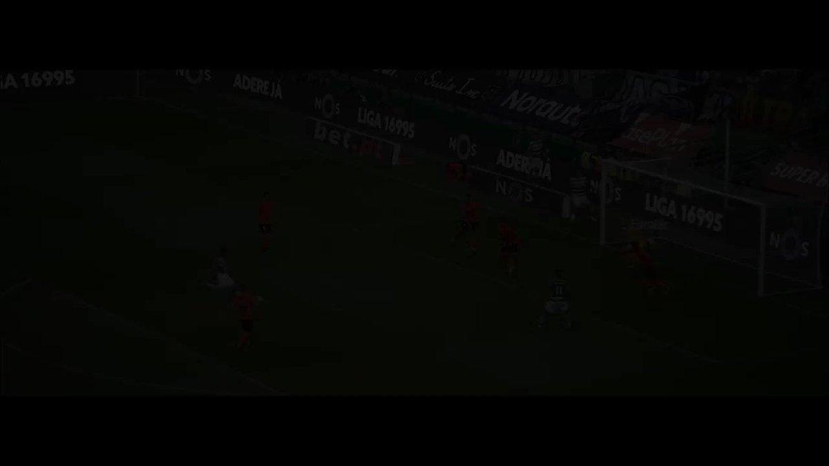 Manchester United einigt sich mit Sporting auf Transfer von Bruno Fernandes
