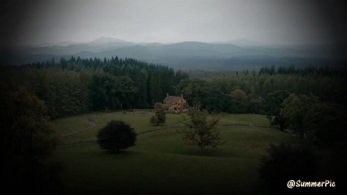 I made a POP video of the #Outlander trailer. Who's ready for season 5? @Outlander_STARZ @LeanneLombardo @LizJMercado @10MinDQ @ClarenceFraser @ClanHeughan @barbaramills1 @purpleiris13 @Angela1303 @bigdoh @DianeB31 @kaybtoo @Writer_DG @KirsteninScotts @GreatLaugh @RRankinFans