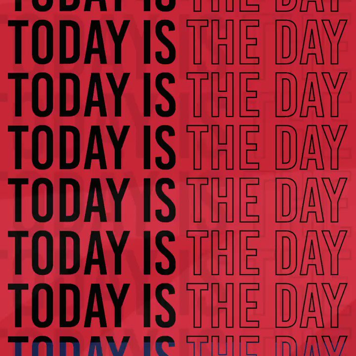 Today is the day the UK is leaving the EU.