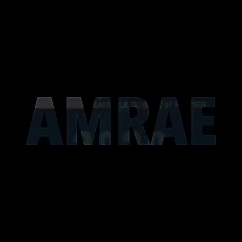 Image for the Tweet beginning: J-5 : #AMRAE2020, retrouvons-nous du