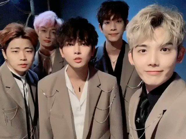 韓国 お笑い アイドル グループ