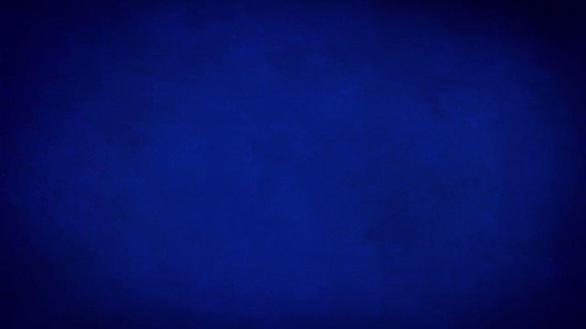 ¡Qué nervios! A este momento en el que todos son expertos en shows de medio tiempo, #ponlepalomitas.